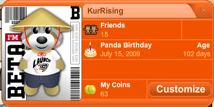 File:PlayercardKR.png