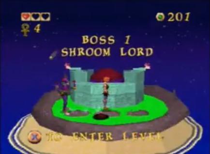 File:Shroom Lord 1.0.JPG