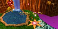 Goon City