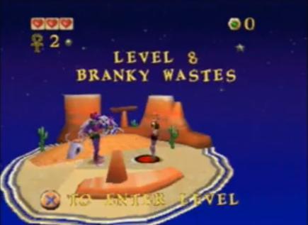 File:Branky Wastes 1.0.jpg