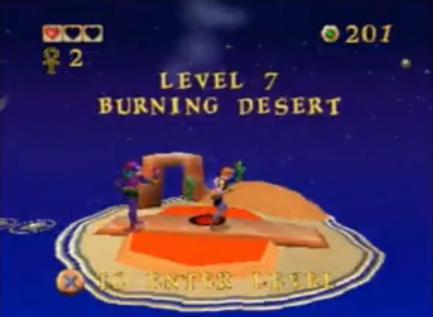 File:Burning Desert 1.0.jpg