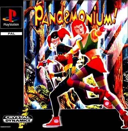 File:Pandemonium!PS1Art.jpg
