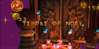 Temple of Nori
