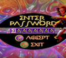 Passwords (Pandemonium 2)