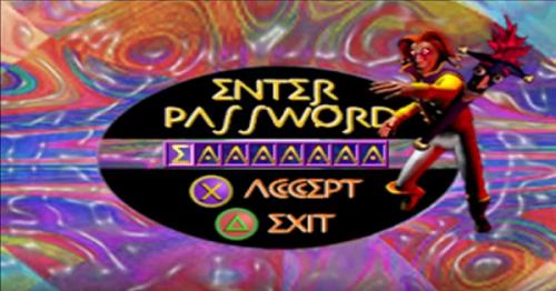 File:Enterpasswordpandemonium2.png