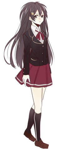 File:Haruka Novel Reference.png