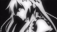 Ep21 - alice hitam putih