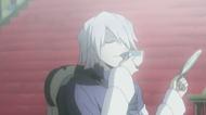 Ep02 - break minum teh