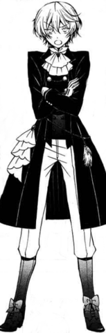 File:Oz's Coming of Age Outfit.png