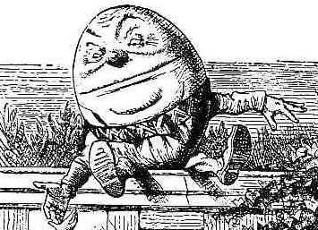 File:Humpty Dumpty(TTLG).jpg