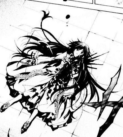 File:Alice's death.jpg