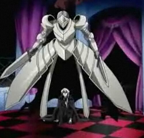 File:Albus anime.JPG