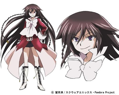 File:Alice profile.jpg