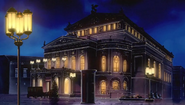 Ep21 - barma dukedom's opera