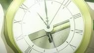 Closeupofpocketwatch-satu