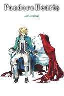 Jack Alone