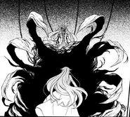 102 - Core Alice