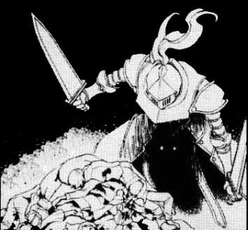 File:Albus massacre.jpg