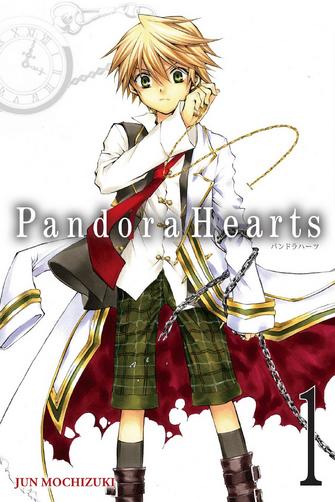 File:PandoraHeartsVol1.png