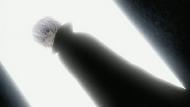 Ep21 - kevin legnard anime