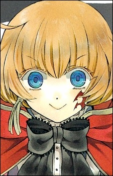 File:Lily (manga).jpg