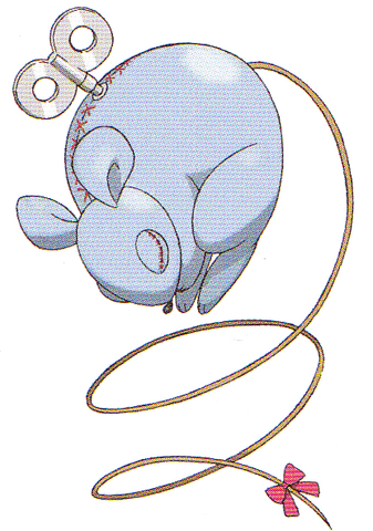 File:Dormouseanime.png