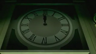 Ep1 - jam yang terhenti 02 (close up)