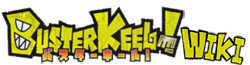 File:Buster Keel Wiki Logo.png