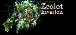 ZealotInvasion