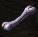Bone009