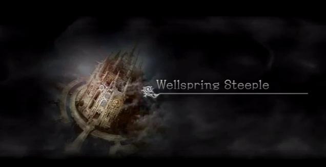 File:Wellspring Steeple.jpg