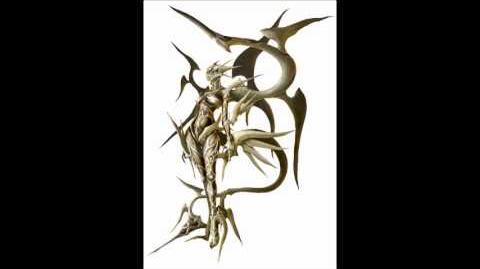 Pandora's Tower Eternal Blessing - Final Boss Theme (Arranged) lyrics!