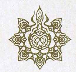 File:Truegold Symbol.png