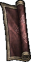 File:Red Drape.png