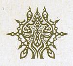 Wellspring Symbol