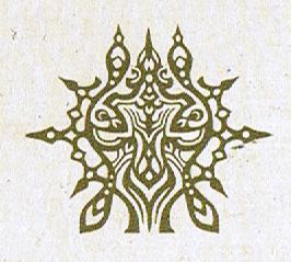 File:Wellspring Symbol.png