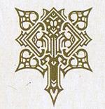 Rockshard Symbol