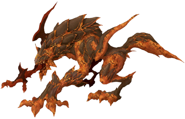 File:Flame Beast.png
