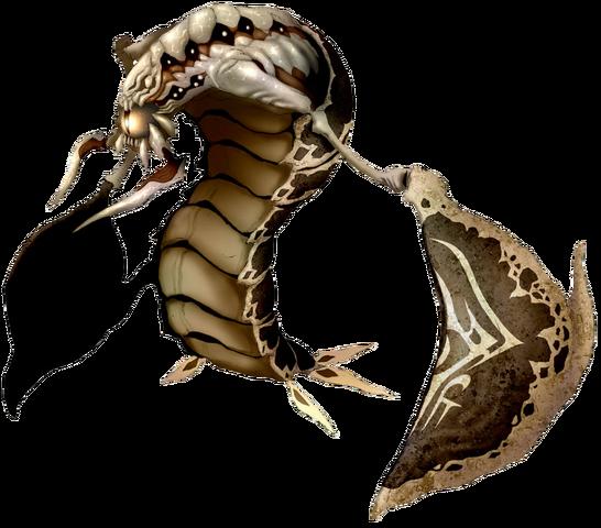 File:Pillbug.png
