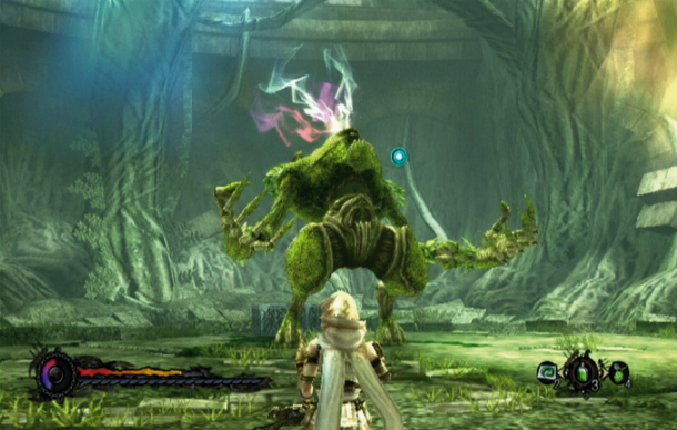 File:Pandoras-Tower-screenshot-3.jpg