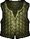 File:Scale Tunic.png
