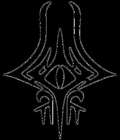File:Servant Beast Symbol.png