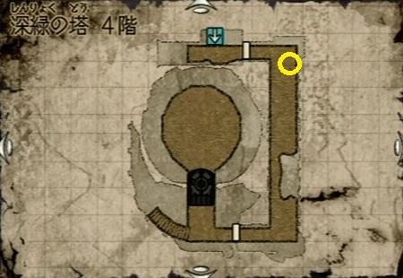 File:6 shinryoku 4F 1.jpg