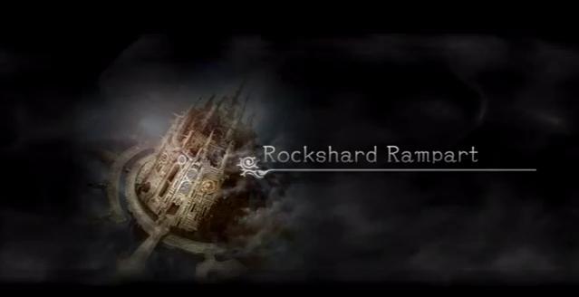 File:Rockshard Rampart.jpg