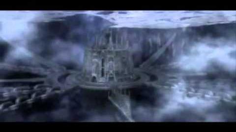 Pandora's Tower - Official Pre-Launch Trailer