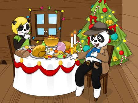 File:Christmasdinner.png