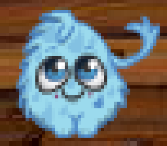 File:Wooby in your treehouse.png