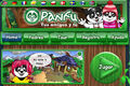 Thumbnail for version as of 14:28, December 28, 2012