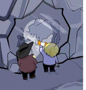 File:Cave56c02.jpg