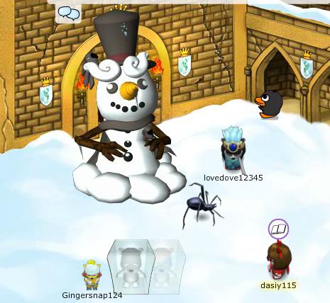 File:Snowman-on-panfu-4.png